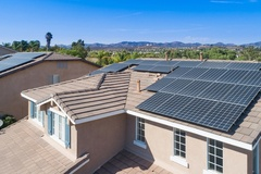 Do Solar Panels Help Property Values?