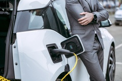 Electrical Upgrades for EV Cars