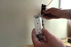 Important Clues it's Time to Update your Electrical Outlets
