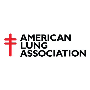 American Lung Assocation